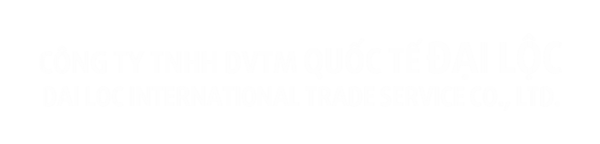 DAI LOC INTERNATIONAL TRADE SERVICE COMPANY  LIMITED